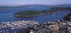 Seattle/San Juan Island - Commuter Tickets - SAVE $200 - 10 One Way flights