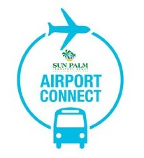 Airport Connect (Cairns Airport to Tobruk Pool)