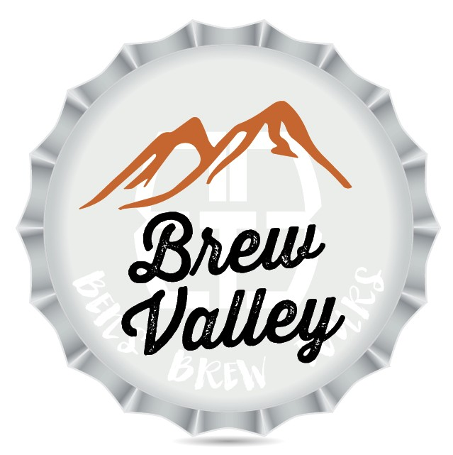 Brew Valley