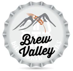 Brew Valley