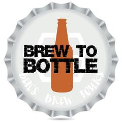 Brew to Bottle