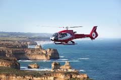 One Day Great ocean road tour $135 Wedness Madness $99
