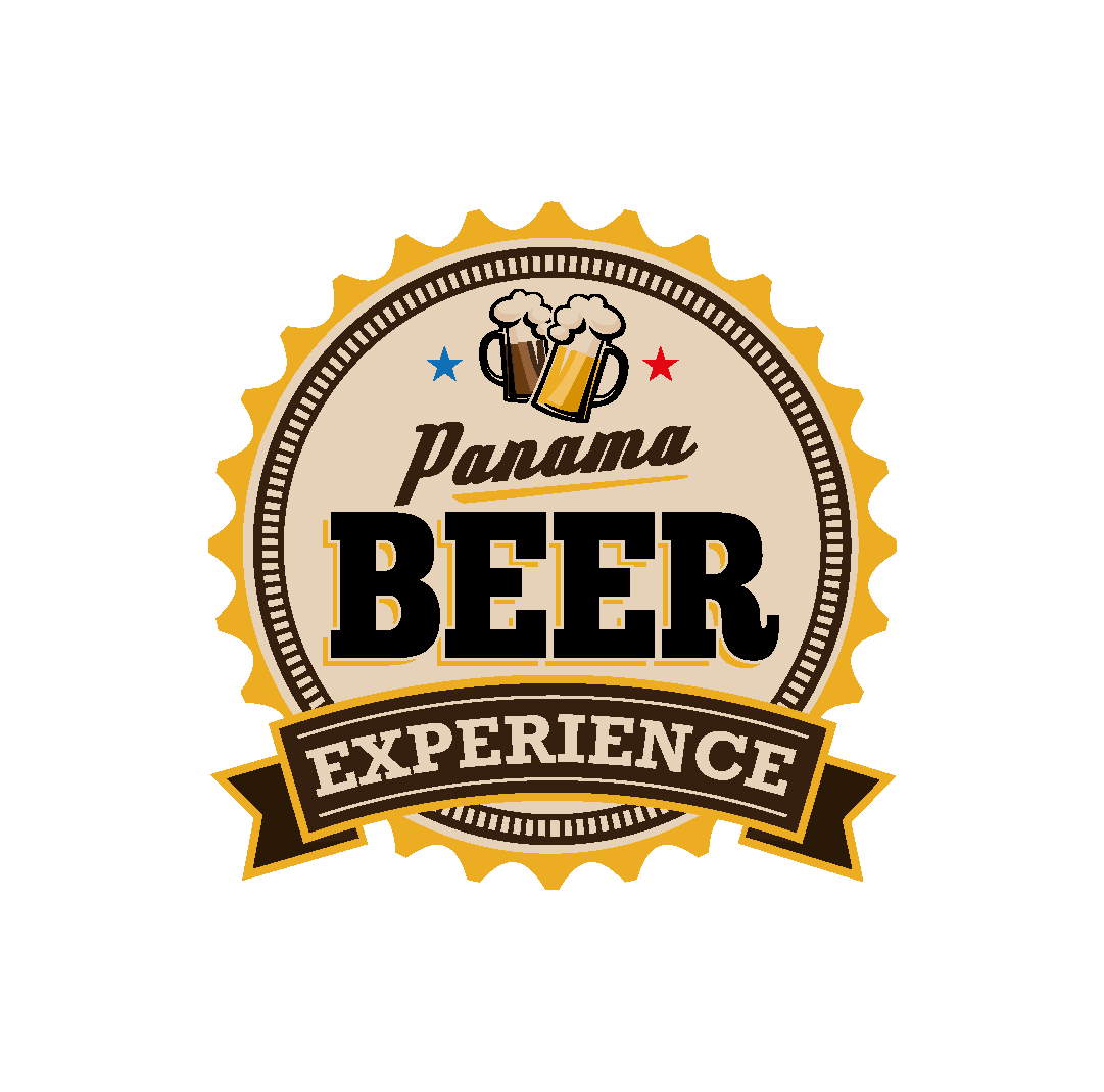 Panama Beer Experience - Saturdays Tour