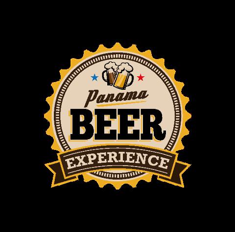 Panama Beer Experience - Saturdays Tour