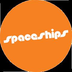 Spaceships Pickup