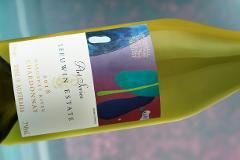 Leeuwin Estate Chardonnay Flight