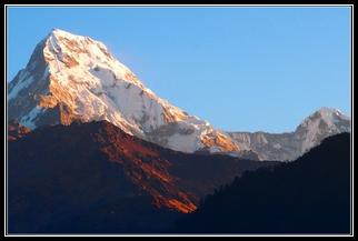 尼泊爾皇室步道世遺之旅2019/04/16 – 04/22 (7日5晚 )
