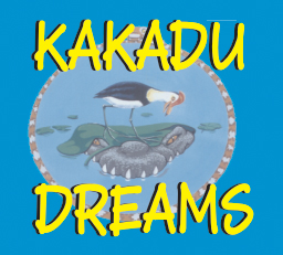 Kakadu Dreams 4WD 2days Camping Safari