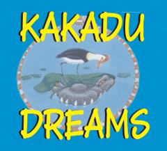 Kakadu Dreams 4WD 2days Camping Safari