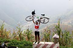 Northern Vietnam Challenge