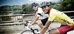 North Vietnam Road Cycling Epic