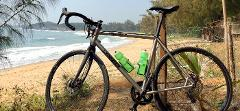 Ride the Vietnam Ocean Road - Epic Itinerary