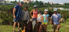 Vietnam for Families
