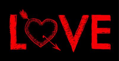 PROMO CODE - 25% Discount Valentines Day