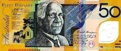 $50 Gift Voucher Sydney