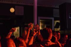 Chepe Pub Crawl (Night Tour)
