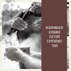 NGARRINDJERI KURANGK CULTURE EXPERIENCE TOUR