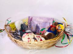 Featherdale Gift Hamper (includes Shipping)
