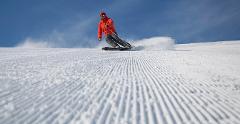 Private Ski lesson Björkliden (3630-620)