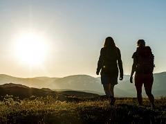 Midnattssolsvandring/Midnight sun hike (3643-620)