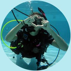 Discover Scuba Diving (Resort Dive) - Repeat Dive