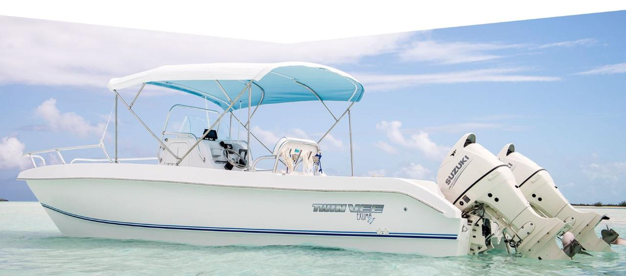 Half Day Small Family Private Charter