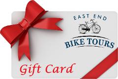 $275 Gift Card