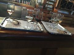 Classic Wine Country Signature Tour