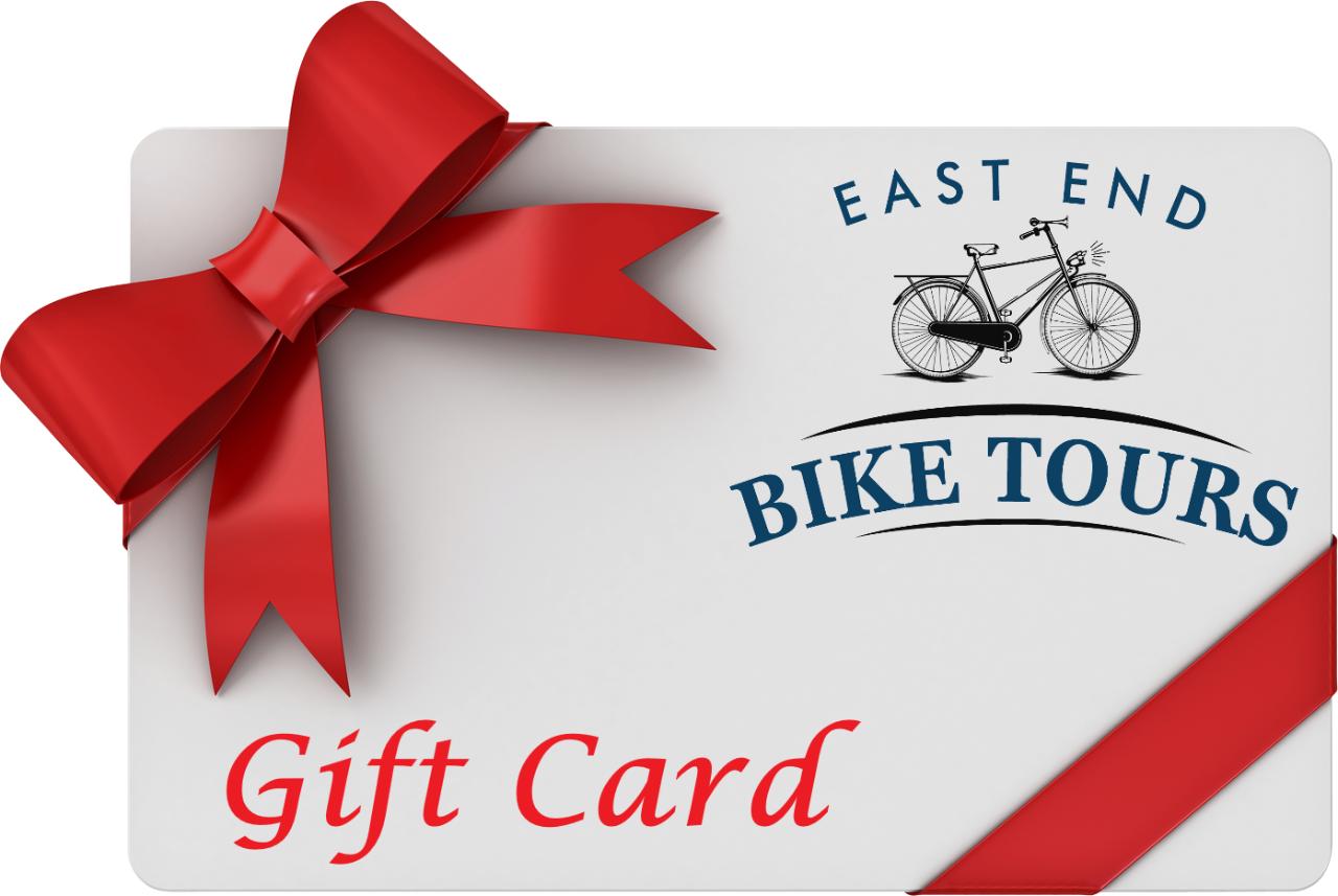 $225 Gift Card