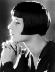 The Roaring 20s: Art Deco & Decadence