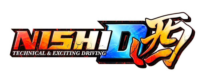 Nishi-D