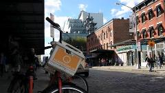 "Extended""BEST"" Brooklyn Manhattan Tour"