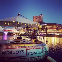 NYE 2018 Early Firework cruise for max 10 people | 2 hrs 7.30-9.30pm