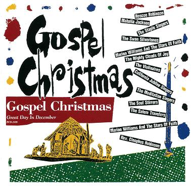 Harlem Christmas Day Gospel Walking Tour - Harlem Heritage Tours ...