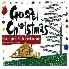 Harlem Gospel Christmas Day Multimedia Walking Tour