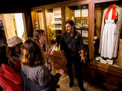 Guided Tour Group Booking, 15+ people (Includes Admission)