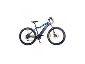 e-Bike Hire