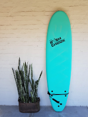 PURF Surfboards/Accessories