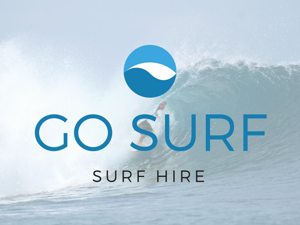 Surfboard Hire Perth - Brighton Beach, Scarborough