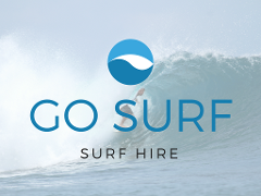 Surfboard Hire Perth - Scarborough Beach