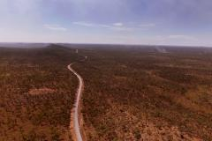 Kakadu by Air - 3 Hr