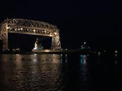 Night Owl Kayak Adventure