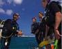 DIVE MASTER  ( Unlimited Dives )