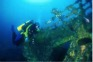 WRECK DIVER COURSE (Scottish Prince Experience)