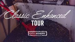 Classic Enhanced Tour