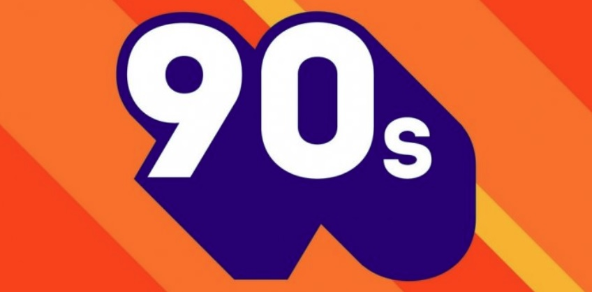 Name That Tune: 90's Songs - Location: Outdoor Stage - (BNR)