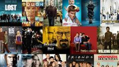 Kahoot Trivia: How Much Do You Know About Popular Tv Series? 18+  Location: Penguins Restaurant/Bar Area - (BNR)
