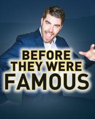 Kahoot Trivia: Before They Were Famous 18+. - Location: Penguins Restaurant/Bar Area - (BNR)