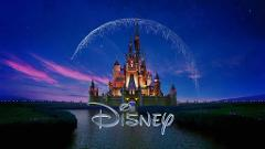 Name That Tune: Disney Songs & Movies - Location: Outdoor Stage - (BNR)