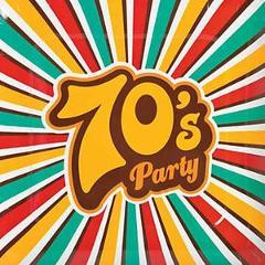 Name That Tune: 70's Songs - Location: Penguins Restaurant/Bar Area - (BNR)